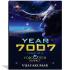 Year 7007