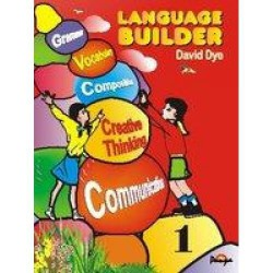 Language Builder - 1