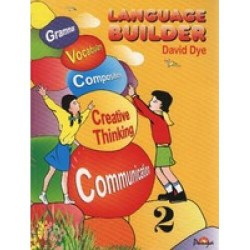 Language Builder - 2