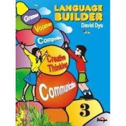 Language Builder - 3