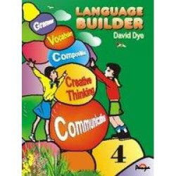 Language Builder - 4