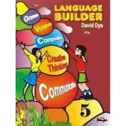 Language Builder - 5