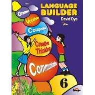 Language Builder - 6
