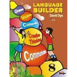 Language Builder - 8