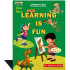Learning is Fun - 3